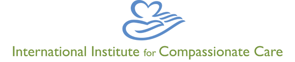 International Institute of Compassionate Care