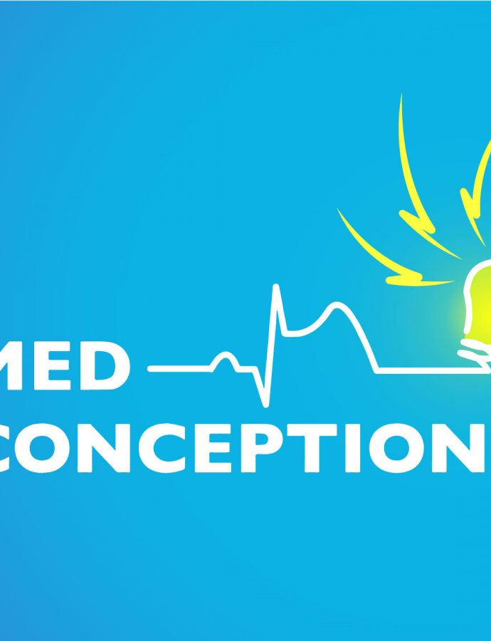 Med Conceptions: Episode 3  – Talk with Dr. Tassos C. Kyriakides: Biostatistician at Yale about Public Health, Mediterranean Nutrition & Olive Oil