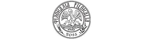 Filokalia