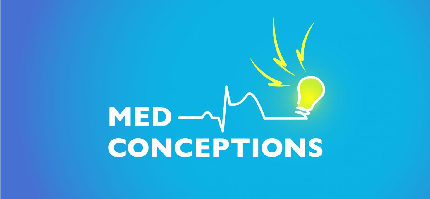 Med Conceptions